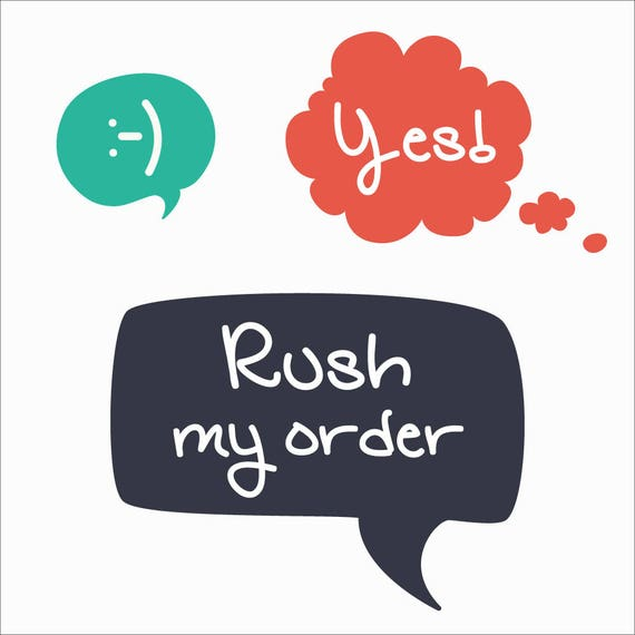 Rush My Order 2 Business Days / Custom Doormat / Welcome Mat / Door Mats / Gift Ideas / Family Gifts
