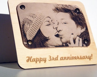 9th anniversary gift 9th wedding anniversary pottery anniversary gift first anniversary gift 9 year anniversary gift nine year anniversary