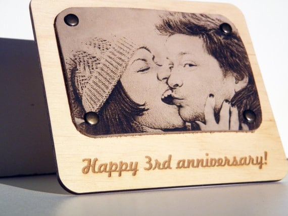 Gift ideas for wedding anniversaries st th th th