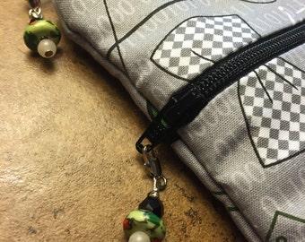 IPad Mini Carrying Sleeve