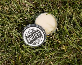 Smith's Leather Balm