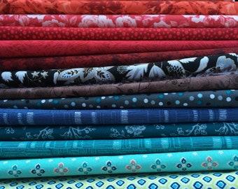 Custom Cotton Necktie