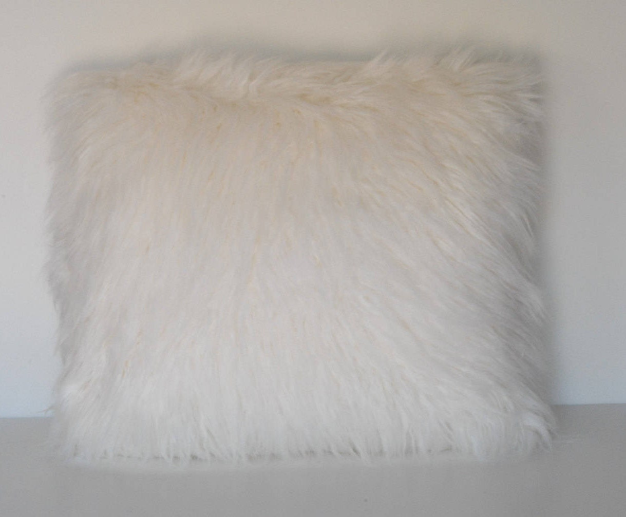 Difference In Pillow Sizes