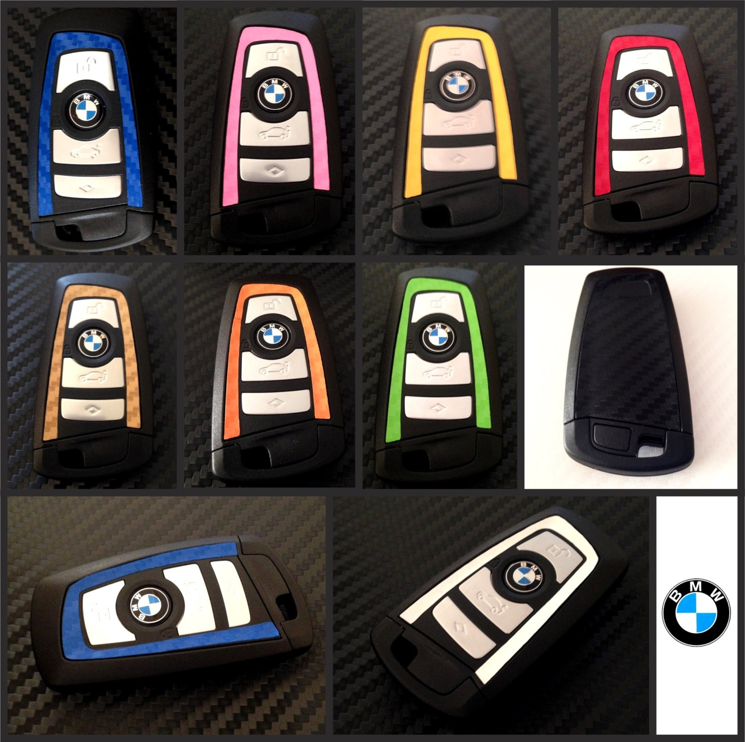 jpg commons bmw keyfob wiki file usb wikimedia