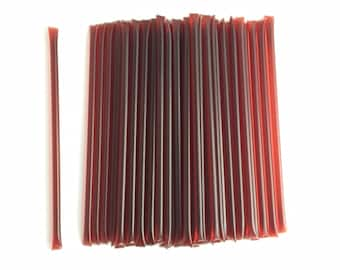 Blackberry Honey Sticks - 50 Count - FREE SHIPPING