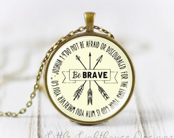 Christian jewelry etsy best selling items aloadofball Image collections
