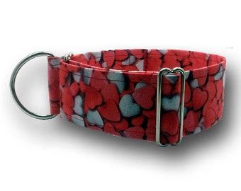 Dog Collar Candy