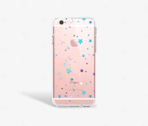 star iphone 7 plus case