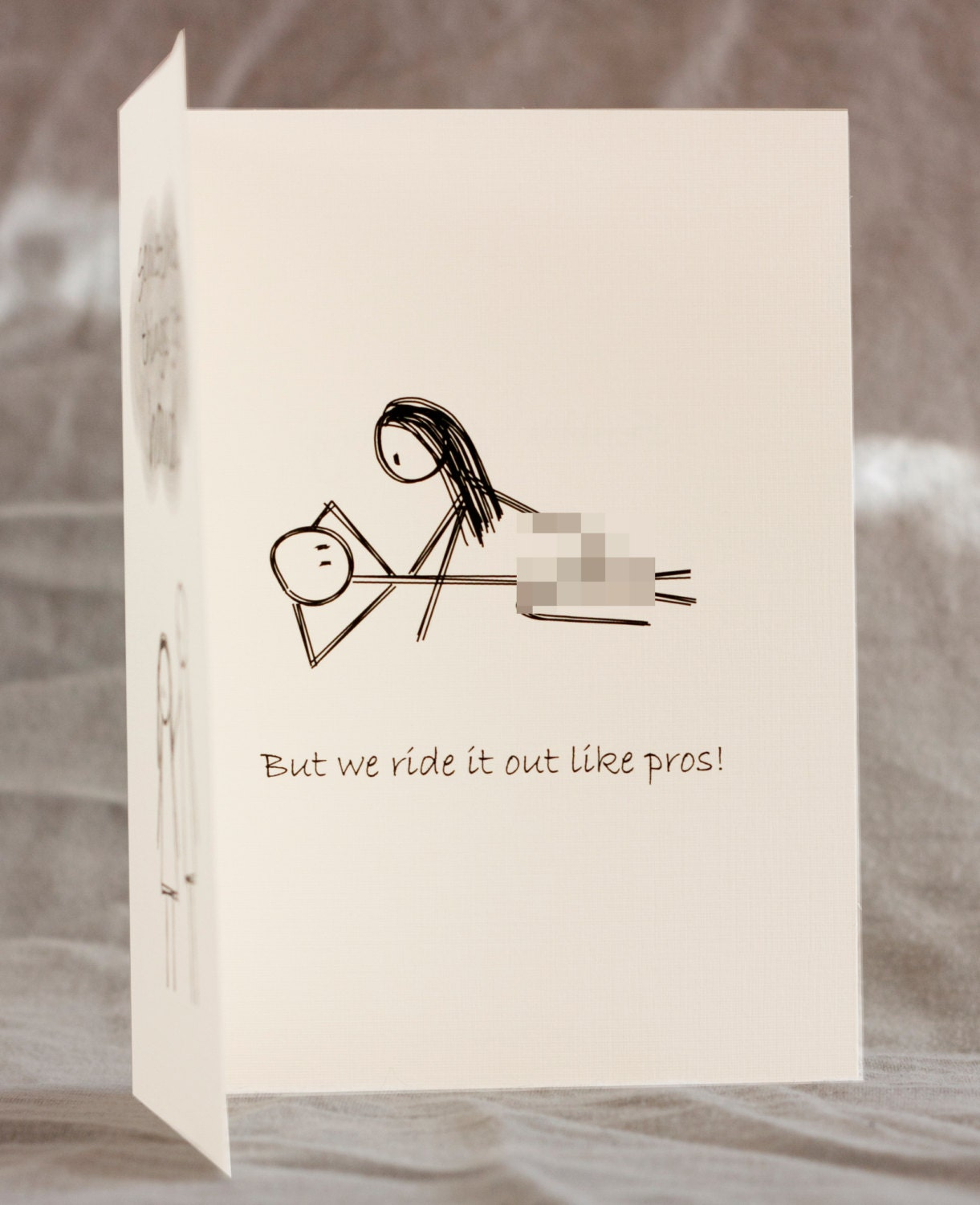 Funny mature adult dirty naughty cute love greeting card for zoom kristyandbryce Image collections