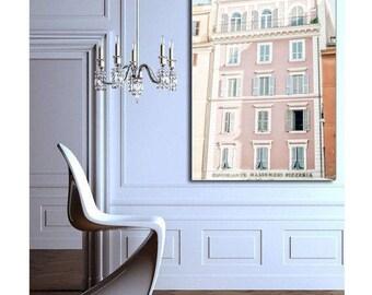 Rome photography print - Italy, Rome