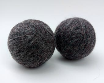 Natural Dryer Balls