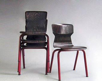 OBO Eromes Kinder Stuhl