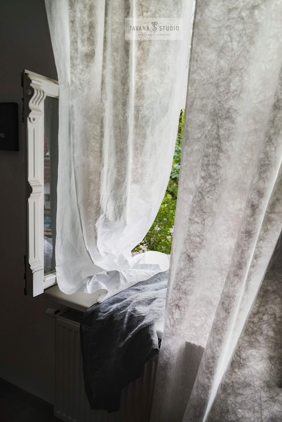 white panels cheap curtain affordable curtains lace