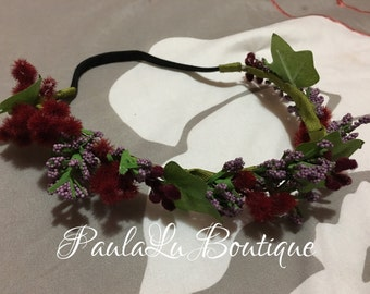 Matchiong tiaras for all dresses