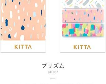 Kitta-kit037
