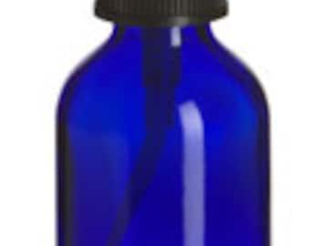 HYALURONIC + IMMORTAL MIST | Organic Hydrosol + Hyaluronic Acid | Oil Free Moisturizer | Wrinkle Solution | Anti Aging