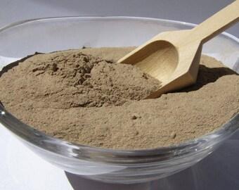 Amla 100 g Ayurvedic powder