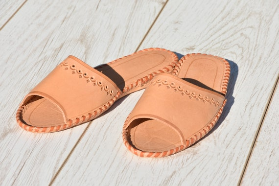 slippers slippers Leather flops Very for slippers Leather light Flip Evryday sandals Women's sandals Comfortable flops summer aq8wvEOXw