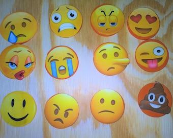 how to add krishna emoji