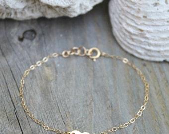 Little girl bracelet Etsy