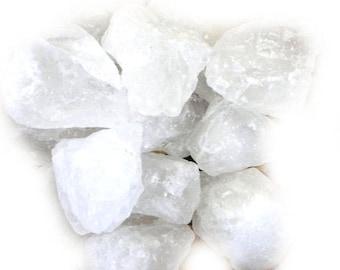Alum Stone Crystals