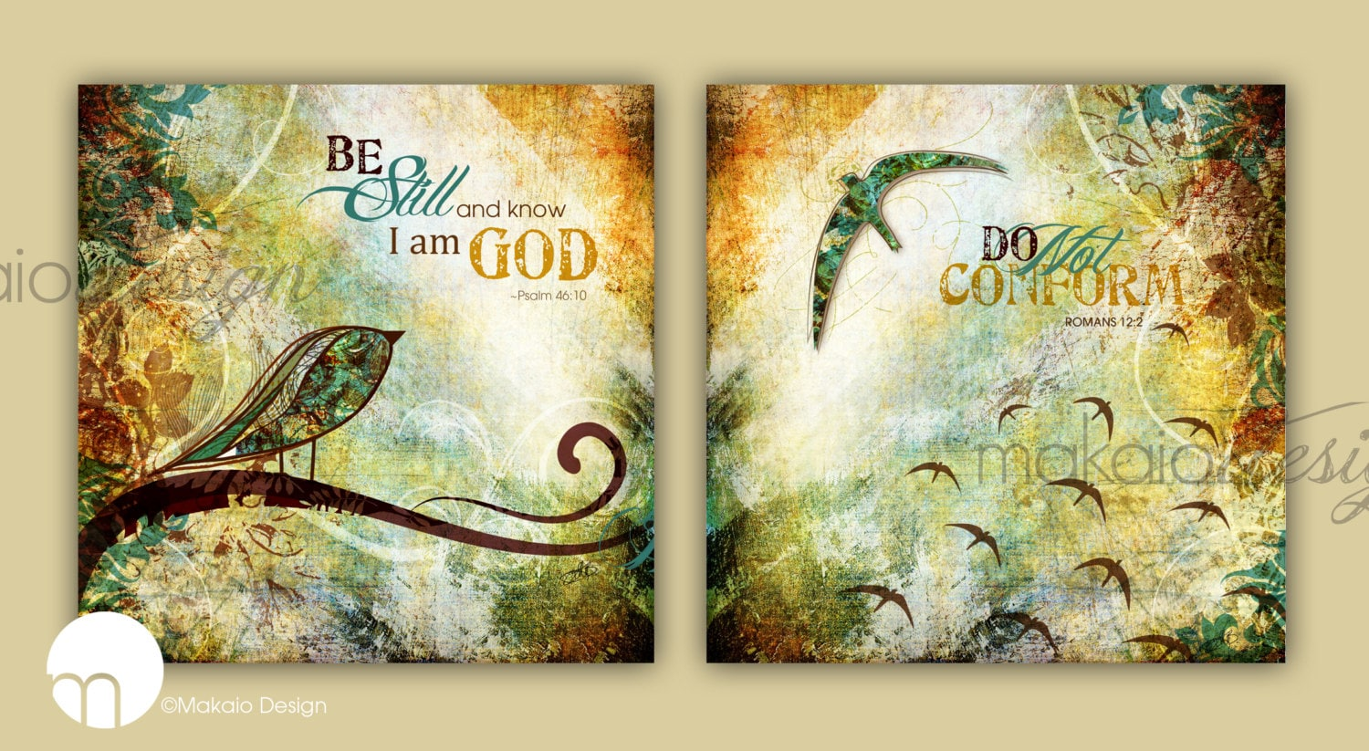 Excellent Contemporary Christian Wall Art Contemporary - The Wall ...