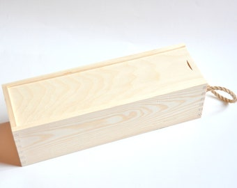 wood pencil box unfinished wood pencil box woodworking plans for pencil box  . wood pencil box s nd shrpen unfinished ...