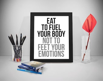 Essen Sie gut reisen oft Essen Sprüche Zitate Essen Esszimmer