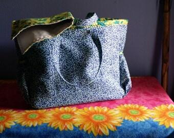 Sale Price Large Diaper Bag