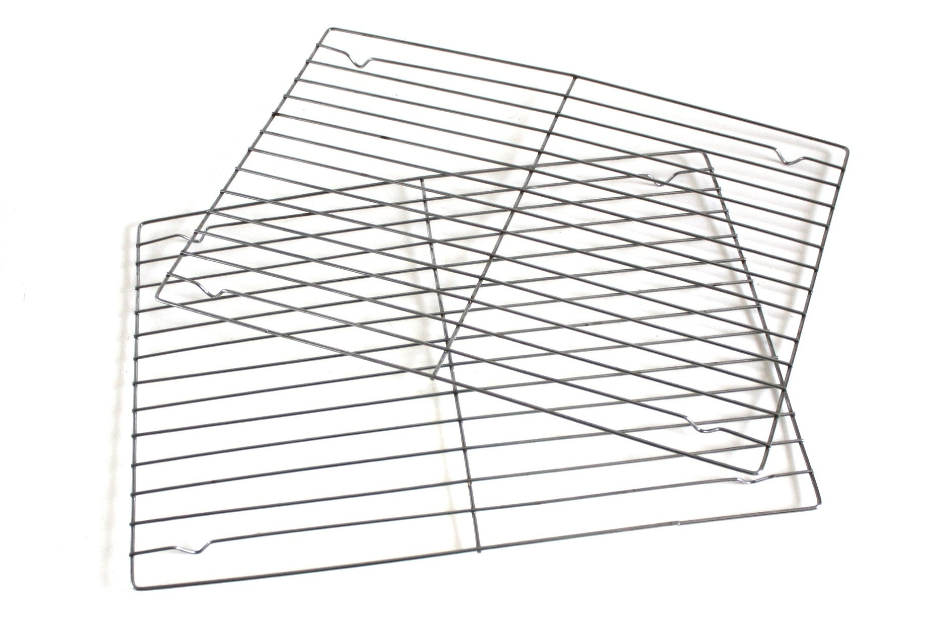 Rectangular Cooling Rack for 9 x 13 Cakes or Cookies
