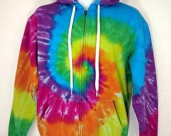 Tie dye, tie dye hoodie, festival hoodie, gift, custom, custom hoodie, personalised, mens, womens