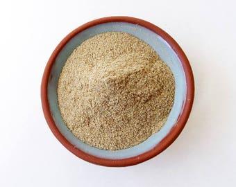 Cardamom Seed Powder