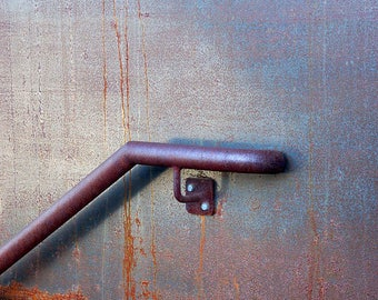 Abstract Photography, Urban Photography, Street Photography