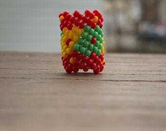 Loc Jewelry- Grenada