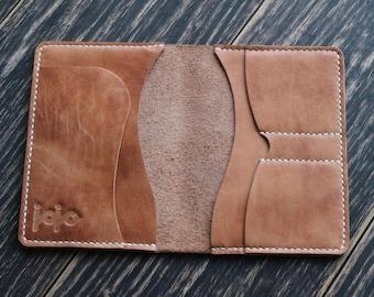Passport cover Passport holder Leather passport Travel wallet Travel gift Leather wallet