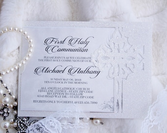 Communion invites etsy solutioingenieria Choice Image