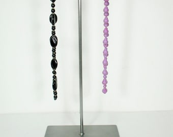 Necklace Holder- Necklace Display 16X14