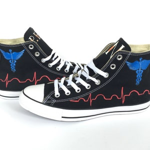 converse shoes nearby gastroenterologist treatment doctor