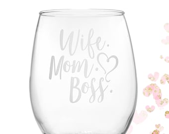 New Funny Wine Glass Quotes