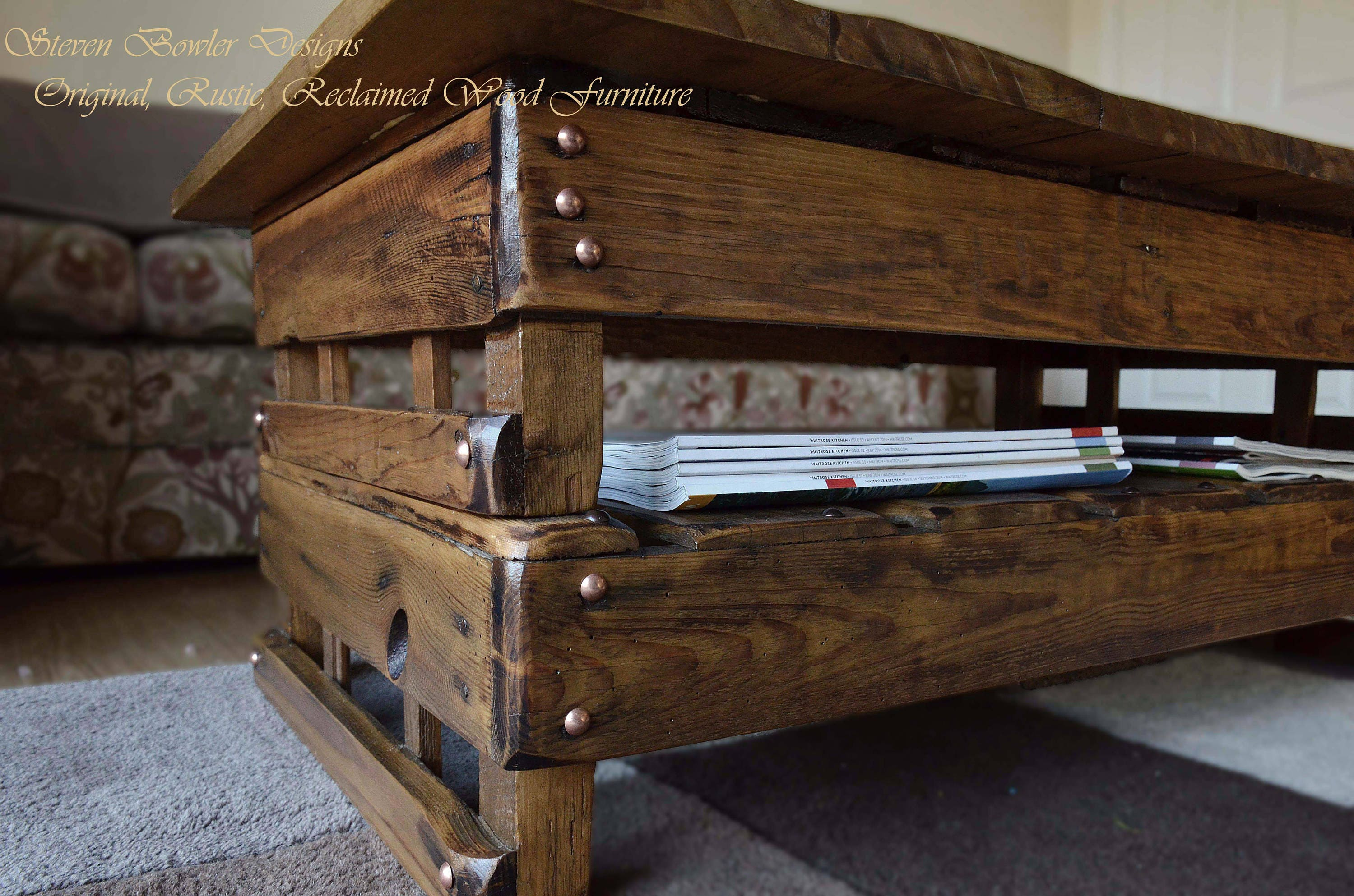 reclaimed canopy furniture wood storage sustain co bed clipped products cupboard rev kawartha img