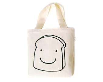 Canvas lunch bag, Lunch tote for women, Lunch bag, Reusable snack bags,  Lunch sack, Reusable lunch bag, Gifts for her, Sandwich bag, Olula.