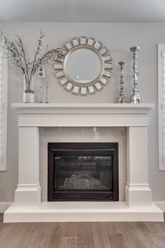 french of nfp hand stone provencial fireplaces carved mantels out fireplace new mantel by limestone a