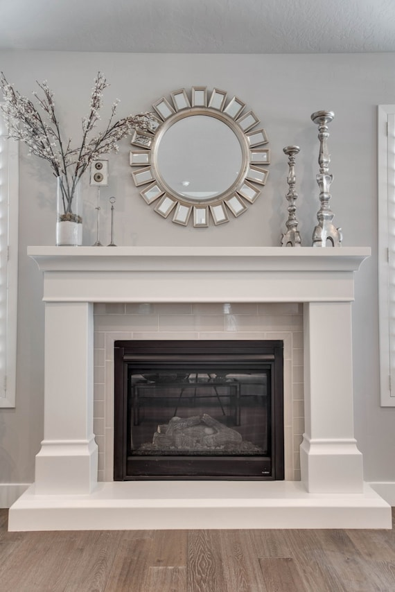 mantels intended materials inspirations stone marketing mantel for fireplace surrounds