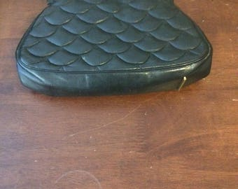 Vintage Purse by Judith Leiber