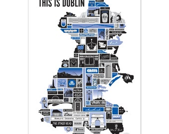 This Is Dublin 2nd Edition