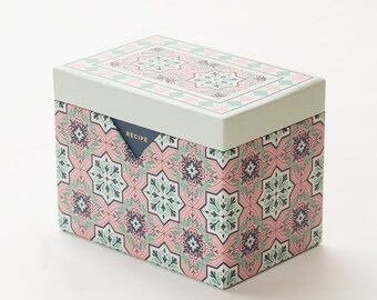 RECIPE BOX Adelaide