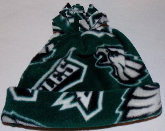 Eagles Hats