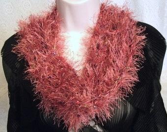 Women's Scarf, boho clothing bohemian clothing hippie clothing gypsy clothing hipster victorian boho chic scarf