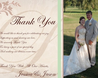 Personalized Invitations for You