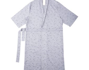 Sunday lovers Robe (Arrow)